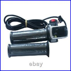 Electric bike Conversion Kit 36V 250W-500W Motor Wheel 20-29inch with battery