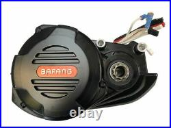 G510 Electric Bike Motor- Bafang Bicycle Replacement Part